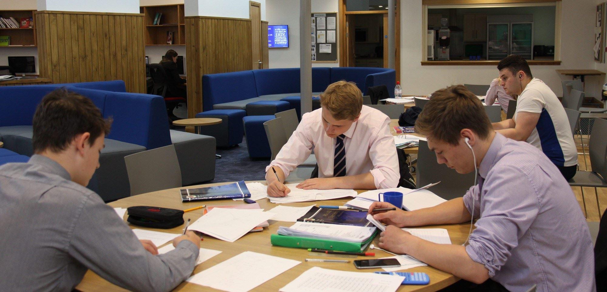 boys-studying