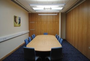 hwf_meeting-rooms-3